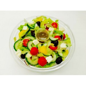 Greek Salad 1.5Lt