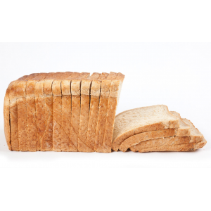 Large Box Wholemeal (sliced)