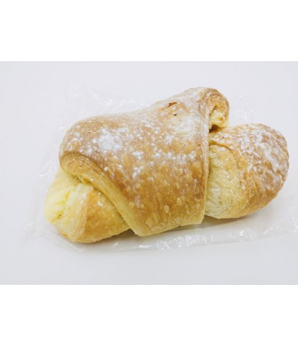 Large Cheese Buns - milky